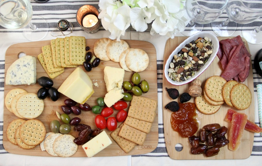 cheese-board-3
